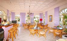 Foto Hotel Princess in Lassi ( Kefalonia)